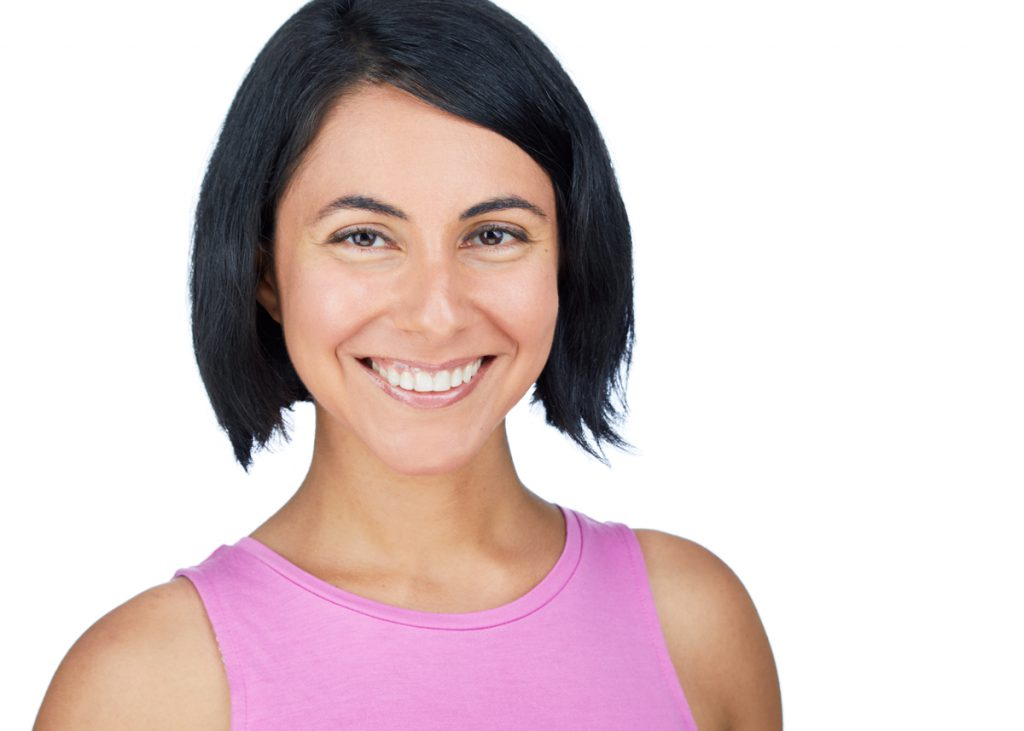 Mehra - Actress - Seattle Headshot Pro - Professional Corporate, Business and Non-Profit Headshots in Seattle