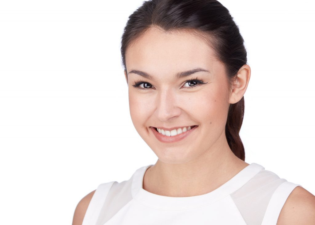 Melinda - Actress - Seattle Headshot Pro - Professional Corporate, Business and Non-Profit Headshots in Seattle