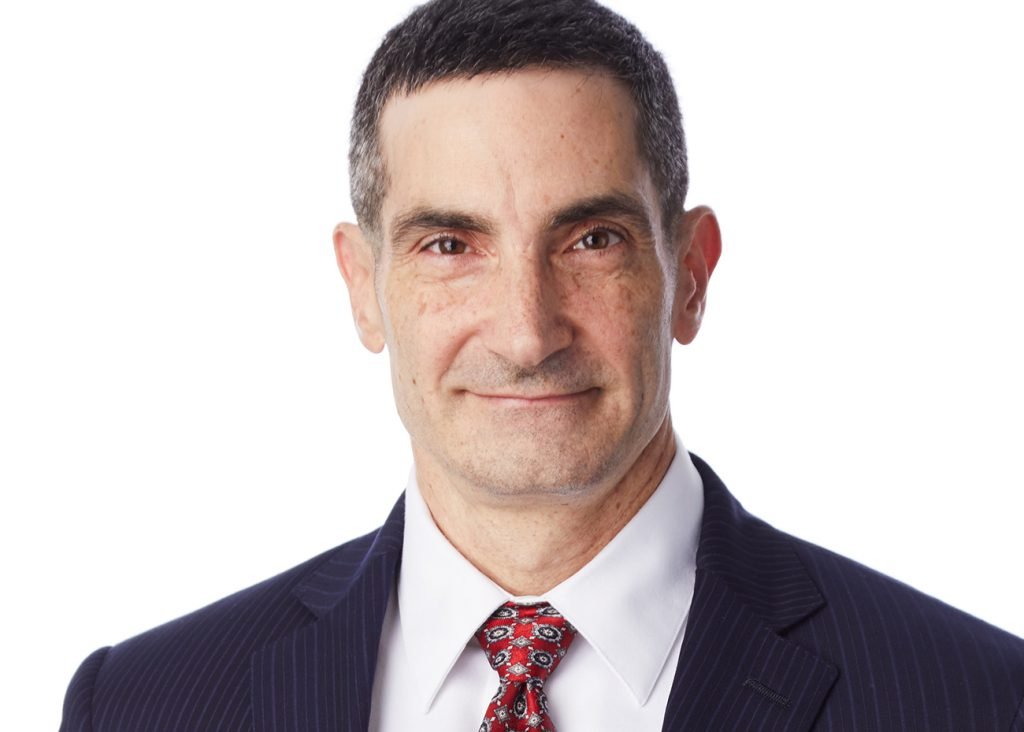 Robert - Business Portrait- Seattle Headshot Pro - Professional Corporate, Business and Non-Profit Headshots in Seattle - Real Estate Headshot