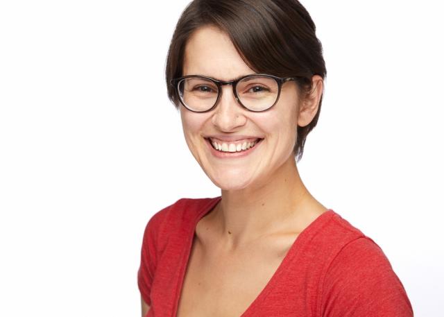 Amy - Seattle Headshot Pro - Professional Corporate Headshots in Seattle