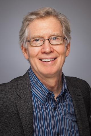 Craig - Business - Seattle Headshot Pro - Professional Corporate, Business and Non-Profit Headshots in Seattle