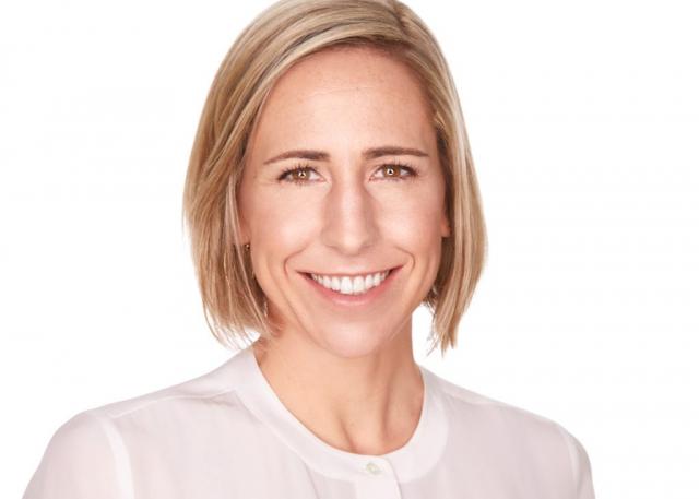 Eleanore - Seattle Headshot Pro - Professional Corporate Headshots in Seattle