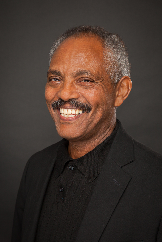 Eritrean Association - Seattle Headshot Pro - Professional Corporate and Non-Profit Headshots in Seattle