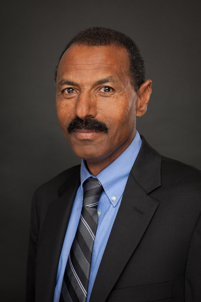 Eritrean Association - Seattle Headshot Pro - Professional Corporate Headshots in Seattle