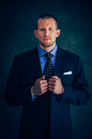 Business - Seattle Headshot Pro - Professional Corporate, Business and Non-Profit Headshots in Seattle