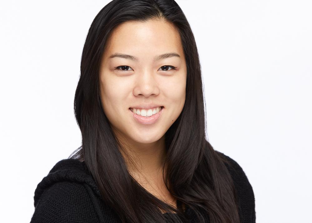 Sara - Seattle Headshot Pro - Professional Corporate Headshots in Seattle