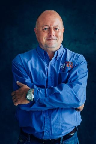 Gerard - Seattle Headshot Pro - Professional Corporate Headshots in Seattle
