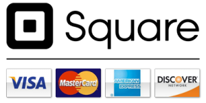 Seattle Headshot Pro accepts all major credit cards.