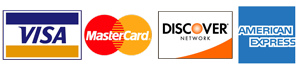 Major-Credit-Card-Logo-PNG